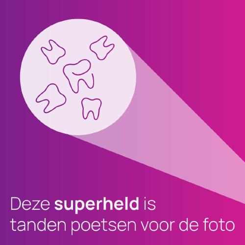 YW_DT_Nieuwe_Medewerker